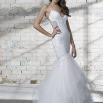 2019 Love By Pnina Tornai Collection