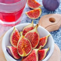 13 Amazing Benefits And Uses Of Fig Juice For Skin, Hair And Health