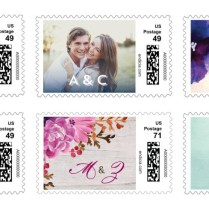Mail Madness! Tips For Mailing Your Wedding Invitations