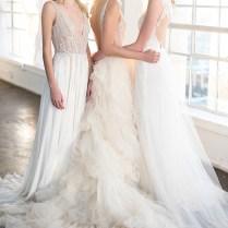 Winnie Couture Flagship Bridal Salon