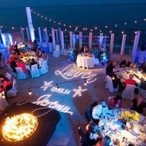 Oceanaire Resort Hotel Weddings