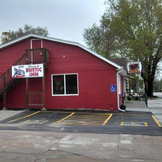 16 'hole In The Wall' Restaurants In Nebraska That Will Blow Your