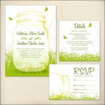 Pictures Of The Meaning Rsvp In Invitation Cards Best What Does