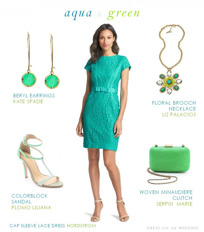 Green Dress For Wedding Guest,African Queen Wedding Guest White Lace Dress Styles In Ghana