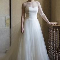 Kleinfeldbridal Com Augusta Jones Bridal Gown 32998874 A