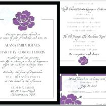 Average Cost For 100 Wedding Invitations S In India Cover Letter