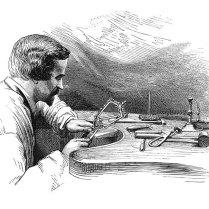 Magee Jewellers & Designers Jewellery Engraving