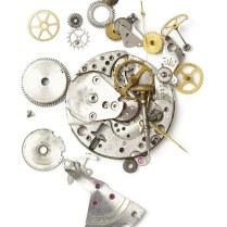 Magee Jewellers & Designers Watch Repairs