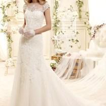 Colet 2015 Wedding Dresses