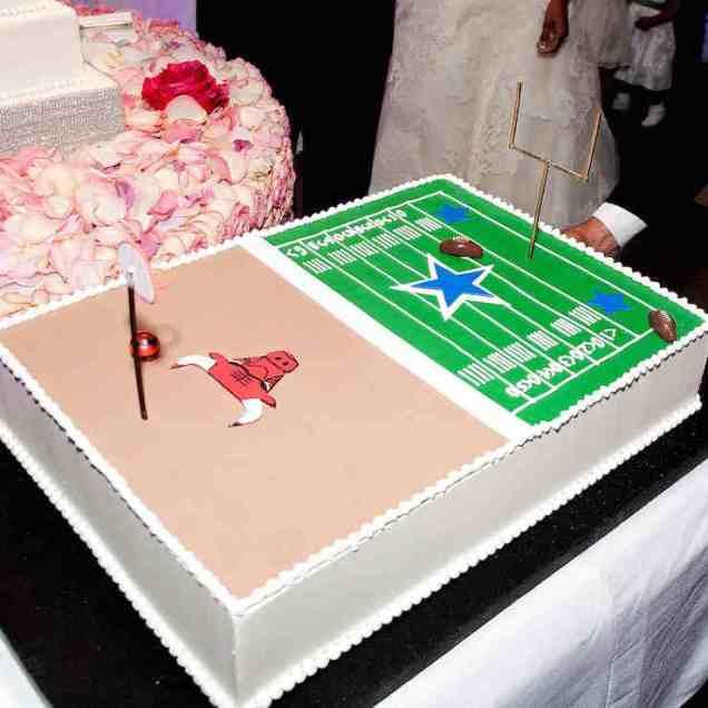 Wedding Cake Ideas Unique Groom's Cake Designs