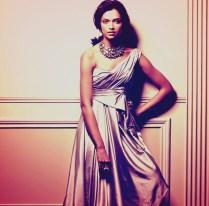 7 Wedding Reception Dresses For Ultimate Elegance