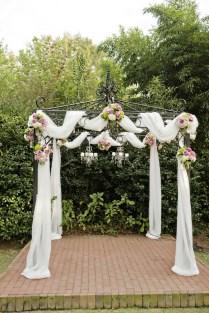 Wedding Accessories Diy Wedding Ceremony Arch Diy Wedding Arbor