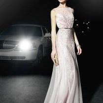 Wedding Guest Dresses For An Evening Wedding