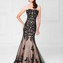Fit And Flare Mother Of The Bride Dresses Uk Luxury Montage By Mon