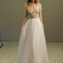 Magnificent Hayley Paige Wedding Dresses For Sale Pattern