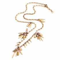 From India Halloween Hot Sale Famous Designer Jewelry For Women