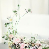 55 Beautiful Floral Arrangement Ideas