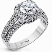 Most Expensive Engagement Ring Designers Most Expensive Engagement