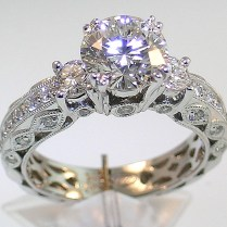 41 Awesome Most Expensive Wedding Ring Wedding Idea Most Expensive