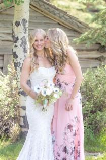 Mother Of The Bride Dresses Rustic Wedding Brides Fashion From
