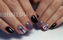 Nails Ideas 2017