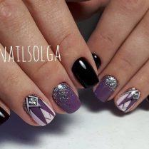 Nails Ideas 2017