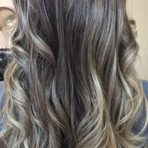 Shear Pleasure Hair Fashions
