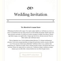 Online Email Wedding Invitations Wedding Invitation Mail For
