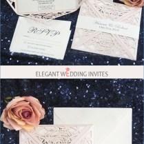 Nice Envelopes For Wedding Invitations