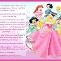 Royal Themed Baby Shower Invitations Also Stylish Which Party B