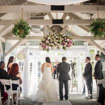 Beach Wedding Venues Ny