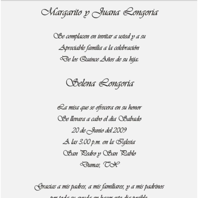 Unique Wedding Invitations Sayings Wedding Ideas Catholic Wedding