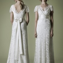 Vintage Wedding Dresses Virginia Beach