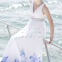 Wedding Dresses Virginia Beach
