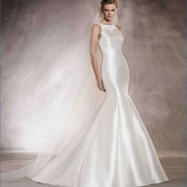 Luxury Wedding Dresses Virginia Beach Va