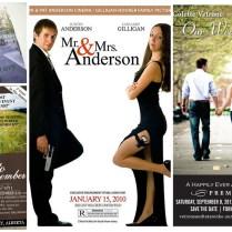 Wedding Invitation Movie A Wedding Invitation Chinese Movie Poster