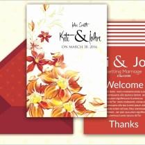 Wedding Invitation Template Free Download Beautiful Product List