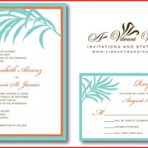 Best Of What Does Rsvp Mean On An Invitation Card Pics Of
