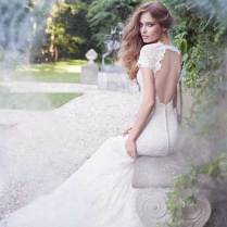 Best Wedding Dresses Brand In The World