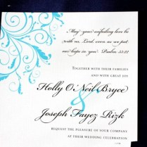 Bible Verses For Wedding Invitation Quotes Pleasing Image Gallery
