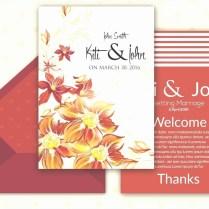 Bridal Shower Invitations Wedding Paper Divas Best Of 50 Couples