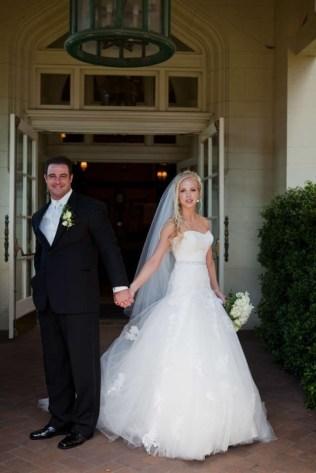 Enzoani Dabra Blue Size 4 Wedding Dress – Oncewed Com