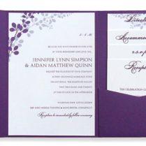 Ecfdceccabfbfd Fancy Free Editable Wedding Invitation Templates