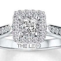 Kay Jeweler Rings Best Vintage Engagement Rings Kay Jewelers – My