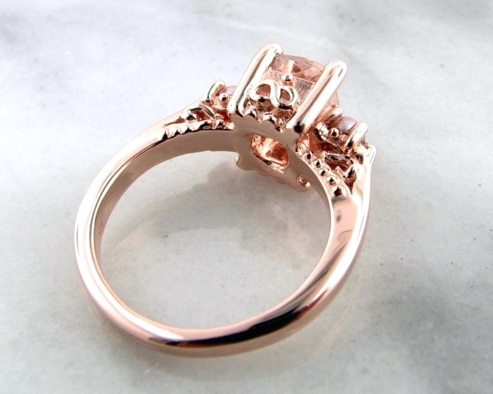 Kay Jewelers Design A Ring