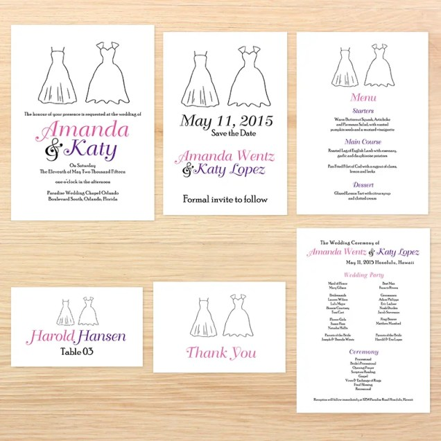 Wedding Invitation Wording Together With Their Parents