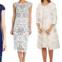 20 Fabulous Mother Of The Bride (or Groom!) Outfits For A Summer