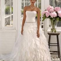 David S Bridal Dresses