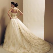 The Best Wedding Dresses Designers Pictures Ideas, Guide To