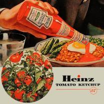 How To Collect Vintage Food Memorabilia